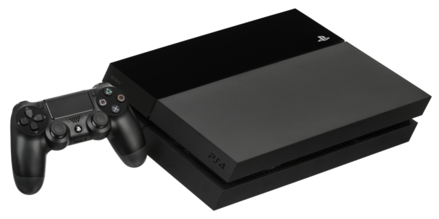 PS4-Console-wDS4.png