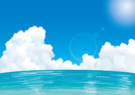 【お盆は海や川に入るな】川遊びの親子ら4人流され現時点で男児と救助男性2人死亡、全員死亡の可能性の画像