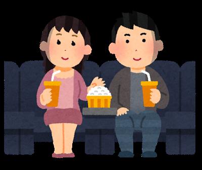 【悲報】嘘松さん、うっかり友人の話をつぶやいてしまい10万RT17万いいねを獲得wwwwwwww の画像